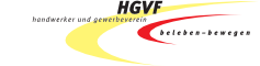 HGVF | Handwerker- und Gewerbeverein Freienbach Logo