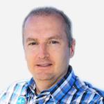 Stefan Oberlin, Revisor